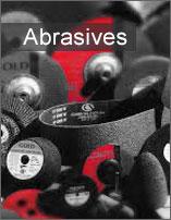 Mettex Abrasives