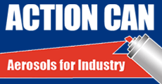 Action Can Logo