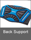 B Click Back Support from Mettex Fasteners