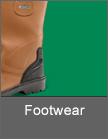 B Click Footwear from Mettex Fasteners