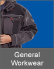 B Click General Workwear from Mettex Fasteners