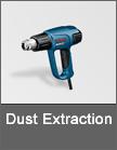 Bosch Heat & Glue Guns from Mettex Fasteners
