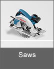 Bosch Saws from Mettex Fasteners