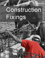Construction Fixings