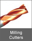 Dormer & Pramet Milling Cutters from Mettex Fasteners
