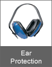 Ear Protection from Mettex Fasteners