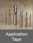 Europa Tools Application Taps from Mettex Fasteners