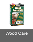 Everbuild Wood Care by Mettex Fasteners