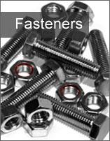 Mettex Fasteners