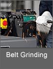 Fein Belt Grinding by Mettex Fasteners
