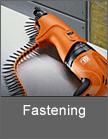 Fein Fastening by Mettex Fasteners