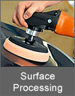 Fein Surface Processing by Mettex Fasteners