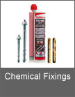 Fischer Chemical Fixings Mettex
