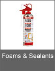 Fischer Foams and Sealants Mettex