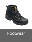 Footwear from Mettex Fasteners