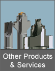 Guhring Other Products & Services from Mettex Fasteners