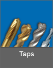 Guhring Taps from Mettex Fasteners