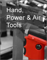 Hand Power and Air Tools