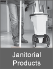 Janitorial Products  from Mettex Fasteners