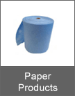 Paper Products from Mettex Fasteners