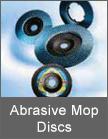 Klingspor Abrasive Mop Discs