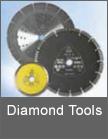 Klingspor Diamond Tools