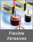 Klingspor Flexible Abrasives