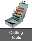 Linear Tools Cutting Tools  from Mettex Fasteners