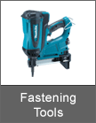 Makita Fastening Tools from Mettex Fasteners