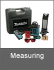 Makita Measuring from Mettex Fasteners