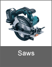 Makita Saws from Mettex Fasteners