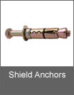 Masonmate Fixings Shield Anchors