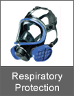Respiratory Protection from Mettex Fasteners