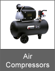 SIP Air Compressors from Mettex Fasteners
