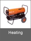SIP Heating from Mettex Fasteners