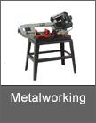 SIP Metalworking from Mettex Fasteners