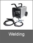 SIP Welding from Mettex Fasteners