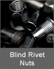 Scellit Blind Rivet Nuts from Mettex Fasteners