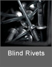 Scellit Blind Rivets from Mettex Fasteners