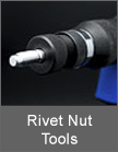 FAR Rivet Nut Tools from Mettex Fasteners
