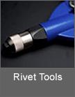 Scellit-Rivet-Tools-Mettex