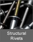 Scellit Structural Rivets from Mettex Fasteners