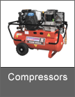 Sealey Compressors from Mettex Fasteners