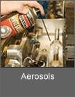 Soudal Aerosols by Mettex Fasteners