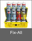Soudal Fix-All by Mettex Fasteners