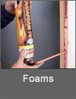 Soudal Foams by Mettex Fasteners
