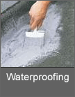 Soudal Waterproofing by Mettex Fasteners