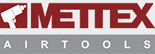 Mettex Air Tools