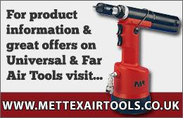 Click here to visit www.mettexairtools.co.uk